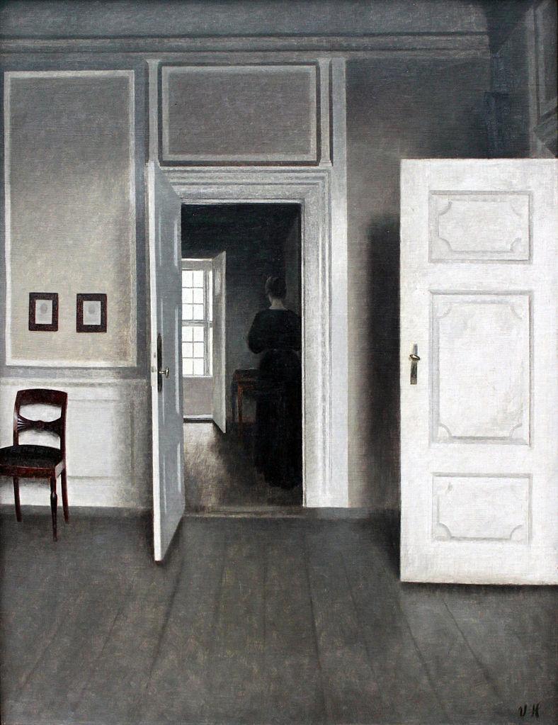 interior-strandgade-30-1901